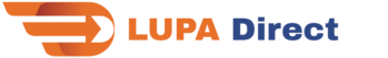 LUPA Foods Ltd